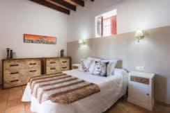 villa645bedroomssanrafael20