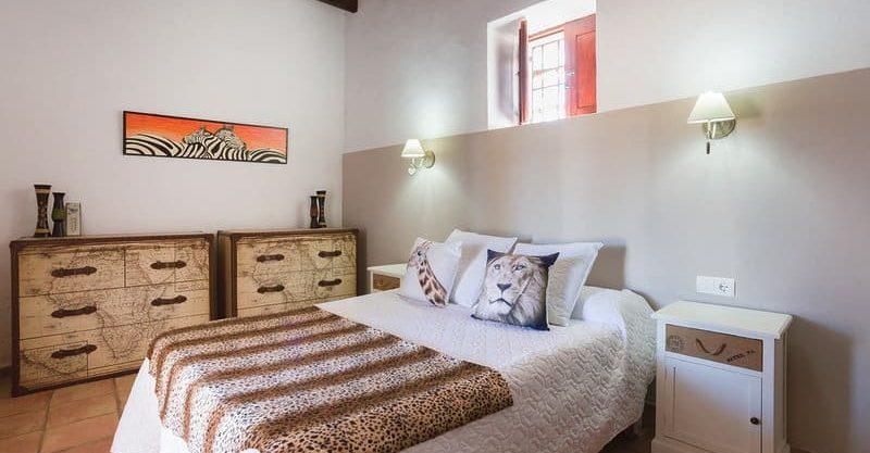 villa645bedroomssanrafael20.jpg