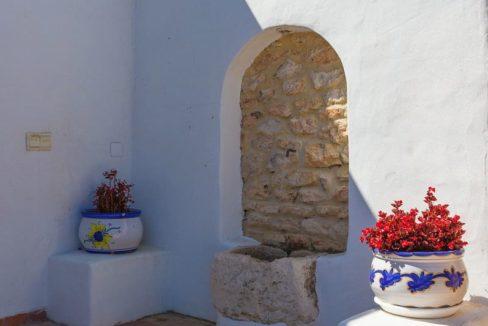 villa645bedroomssanrafael21