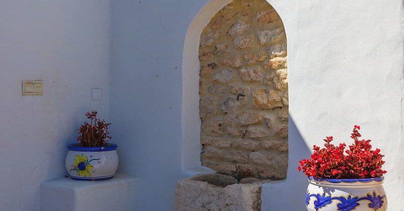 villa645bedroomssanrafael21.jpg