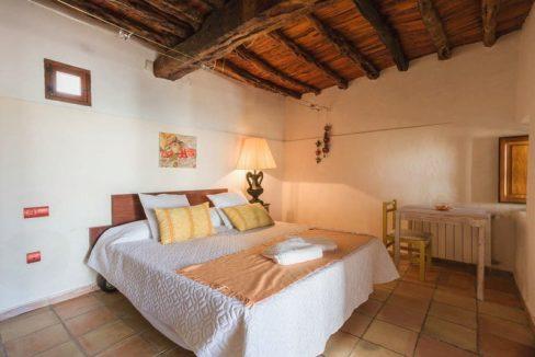 villa645bedroomssanrafael22