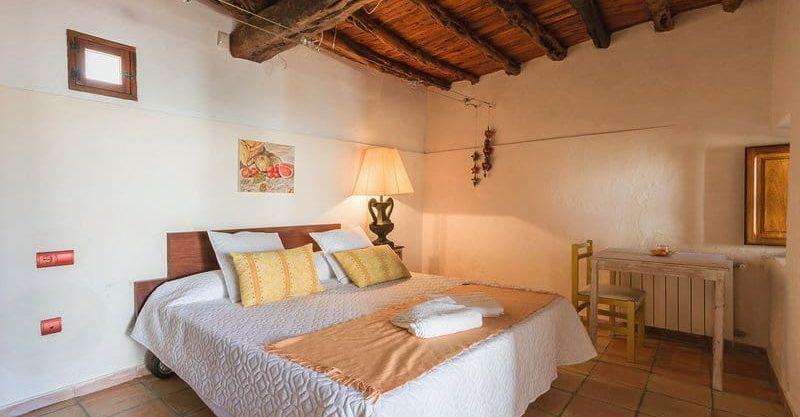 villa645bedroomssanrafael22.jpg