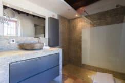 villa645bedroomssanrafael23