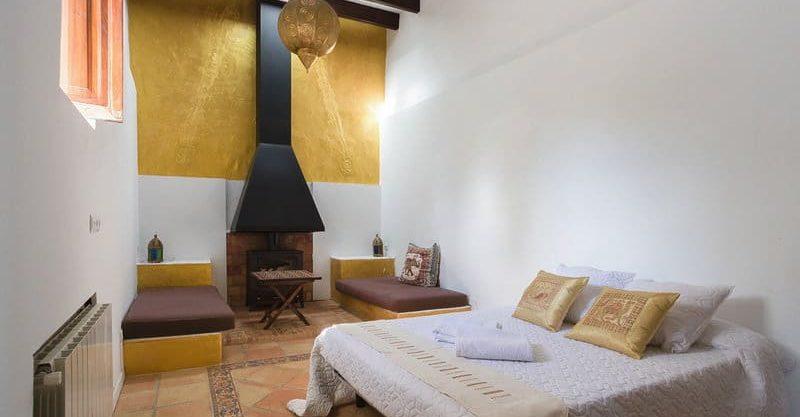 villa645bedroomssanrafael24.jpg