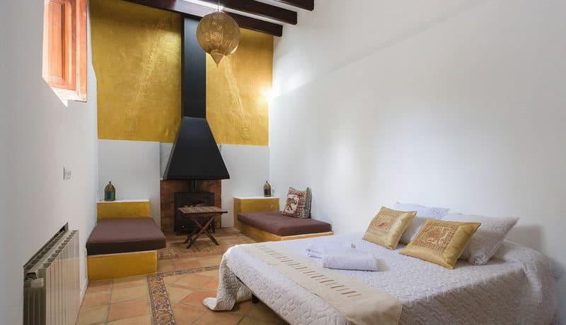 villa645bedroomssanrafael24
