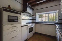 villa645bedroomssanrafael25