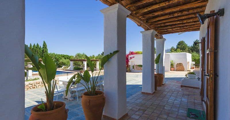 villa645bedroomssanrafael26.jpg