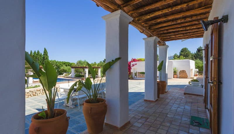 villa645bedroomssanrafael26
