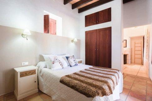 villa645bedroomssanrafael27