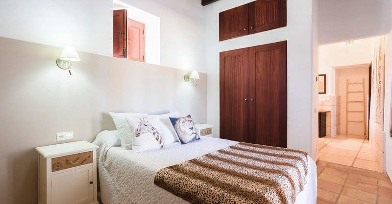 villa645bedroomssanrafael27.jpg