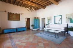villa645bedroomssanrafael28