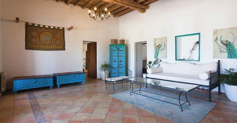 villa645bedroomssanrafael28.jpg