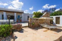 villa645bedroomssanrafael29