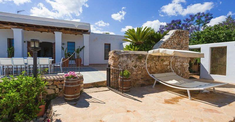 villa645bedroomssanrafael29.jpg