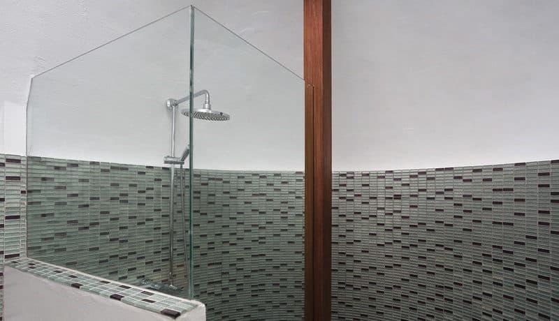 villa645bedroomssanrafael3