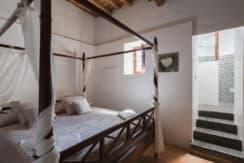 villa645bedroomssanrafael30