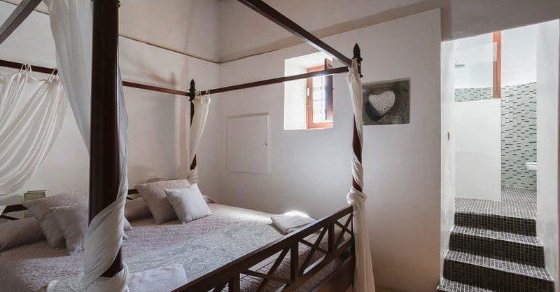 villa645bedroomssanrafael30.jpg