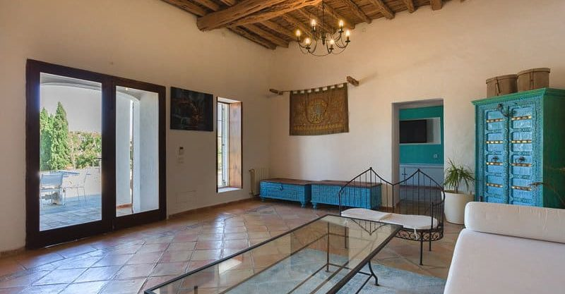 villa645bedroomssanrafael31.jpg