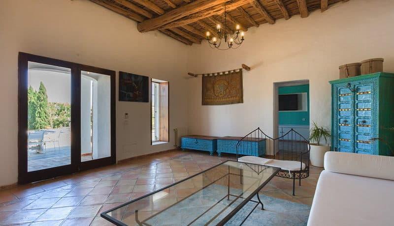villa645bedroomssanrafael31