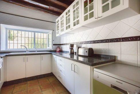 villa645bedroomssanrafael32