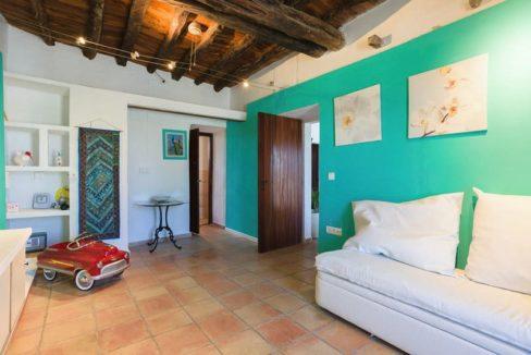 villa645bedroomssanrafael33