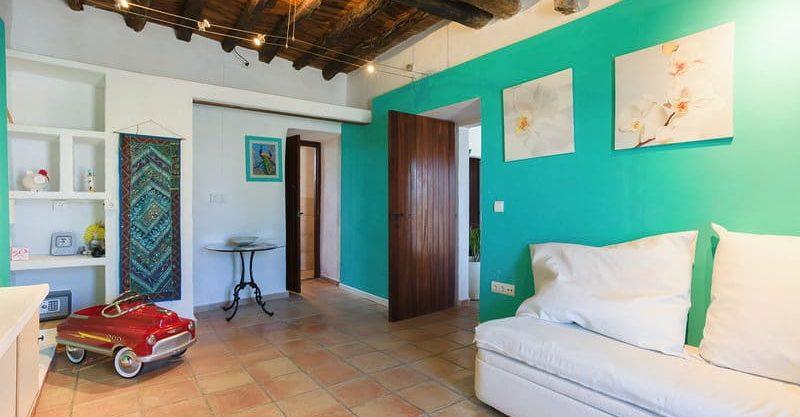 villa645bedroomssanrafael33.jpg