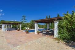 villa645bedroomssanrafael35