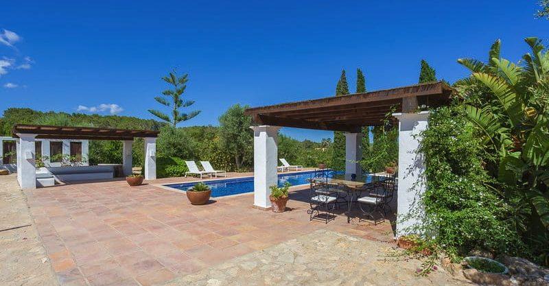 villa645bedroomssanrafael35.jpg