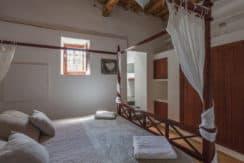 villa645bedroomssanrafael36