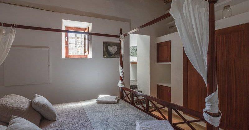 villa645bedroomssanrafael36.jpg