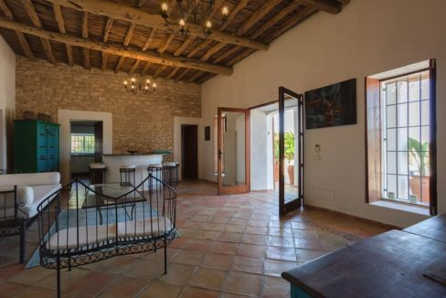villa645bedroomssanrafael37