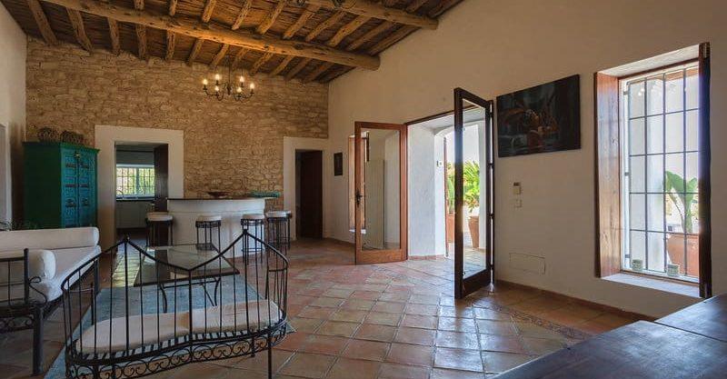 villa645bedroomssanrafael37.jpg