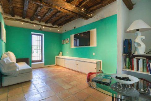 villa645bedroomssanrafael38