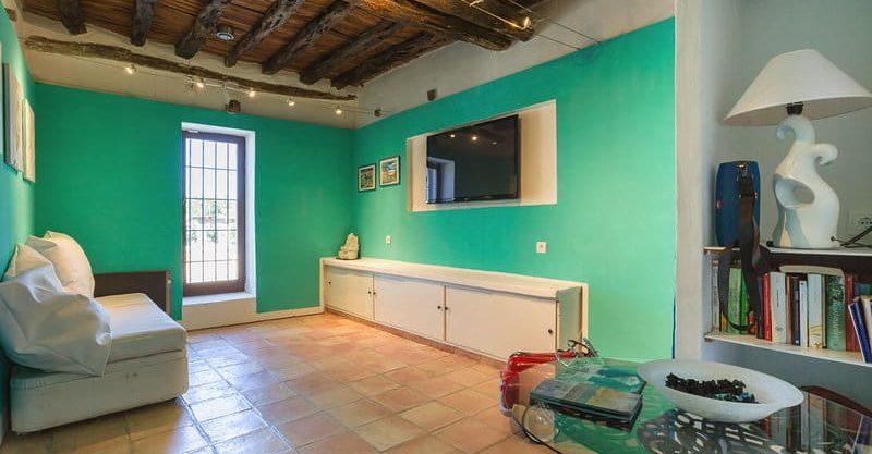 villa645bedroomssanrafael38.jpg