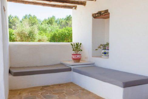 villa645bedroomssanrafael39