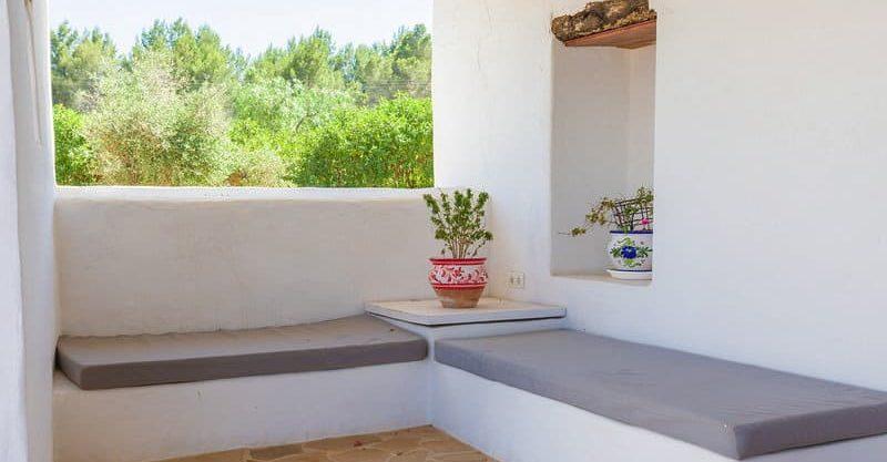 villa645bedroomssanrafael39.jpg