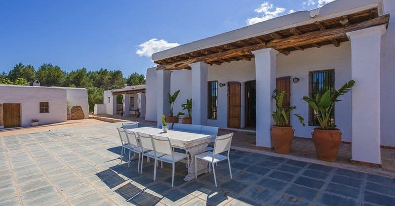 villa645bedroomssanrafael4.jpg