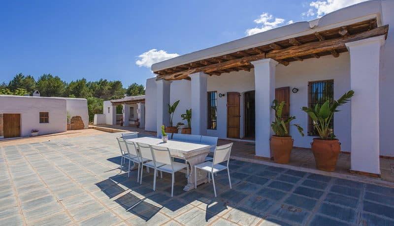 villa645bedroomssanrafael4
