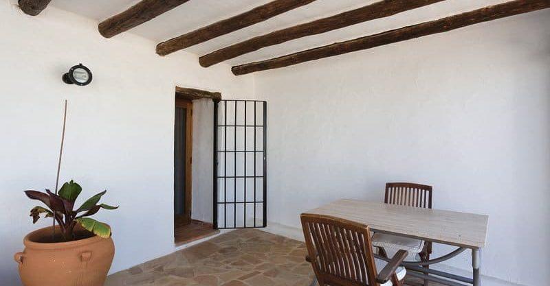 villa645bedroomssanrafael5.jpg