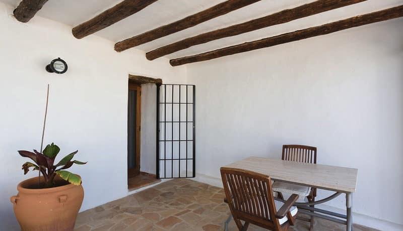 villa645bedroomssanrafael5