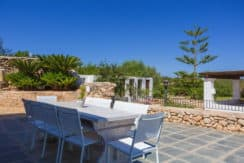 villa645bedroomssanrafael6