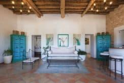 villa645bedroomssanrafael7