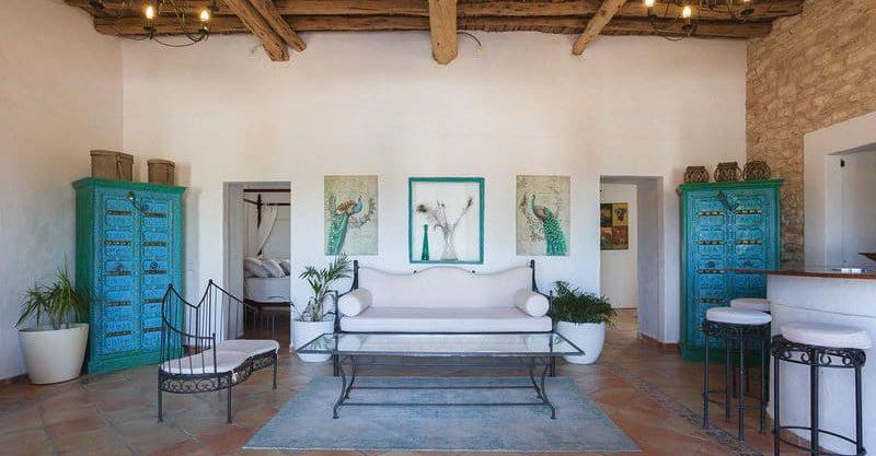 villa645bedroomssanrafael7.jpg