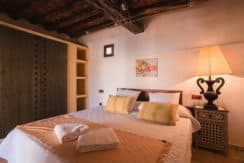 villa645bedroomssanrafael8