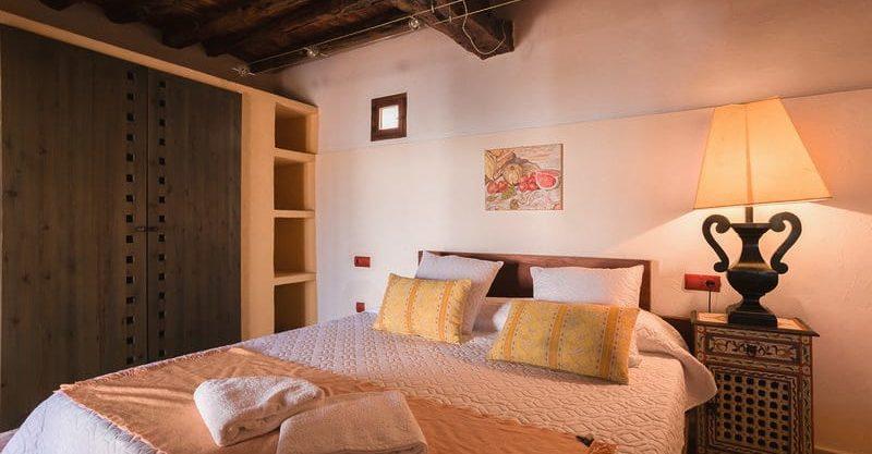 villa645bedroomssanrafael8.jpg