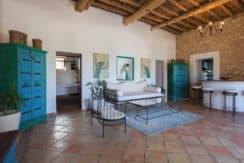 villa645bedroomssanrafael9