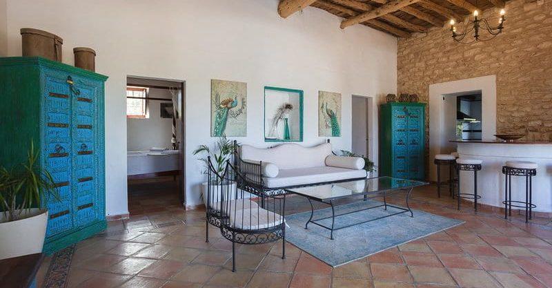 villa645bedroomssanrafael9.jpg