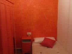 apartment20012bedroomsibiza1