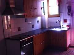 apartment20012bedroomsibiza6