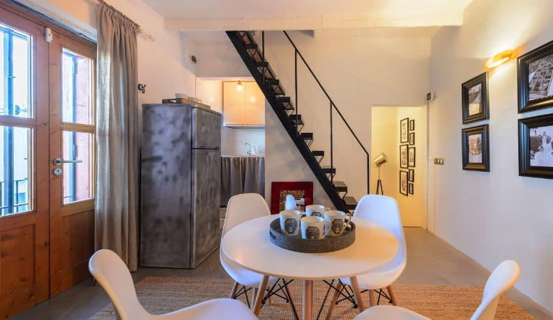 apartment20032bedroomsibizaport1